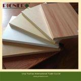 Combi Kern-Melamin-Furnierholz für die Möbel-Herstellung