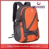 Sports de mode augmentant le sac s'élevant de sac à dos pour extérieur (MH-5014)