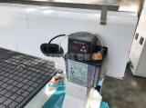 Alta Eficiência China Hot Sale Wood CNC Machine Router 1325/1530 Cortador para Publicidade / Móveis