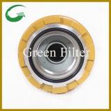 Hydrauliköl-Filter für Traktor zerteilt (5I-8670)