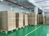 330W高性能の多太陽電池パネル