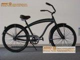 26 '' Geschwindigkeits-Strand-Kreuzer-Fahrrad des Mens-7