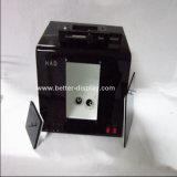 Studio nero acrilico Btr-C8010