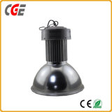 Lumière élevée de compartiment de la haute énergie DEL pour l'entrepôt d'usine