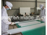 300W高性能の工場はモノラル太陽電池パネルを作った