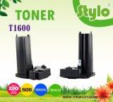 Toshiba E 스튜디오 16/160/168/169/208/209/258/259에 있는 사용을%s 복사기 토너 카트리지 T-1600