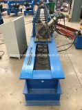 중국 기계 제조자를 형성하는 가벼운 강철 프레임 롤