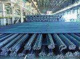 Tondo per cemento armato d'acciaio, barra d'acciaio deforme, acciaio dello Screw-Thread per costruzione