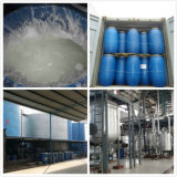 Haute qualité à faible teneur en sodium Lauryl Ether Sulfate SLES 70%