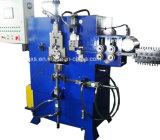 De automatische Koffer van het Metaal behandelt Buigende Machine (GT-HB8)