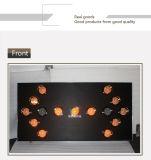 영국 표준 알루미늄 1800*900mm 소통량 LED 화살 널