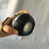 Augen-rundes Licht mit hoher Lumen-Ausgabe 5W 600lm