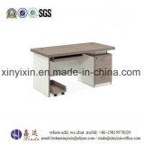 小型の職員の机の簡単なパネルのオフィス用家具(ST-10#)
