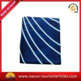 Machine à laver à la couverture professionnelle Polyester Couverture en polaire solide Polyester