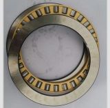 China-Selbstpeilung, Schub-Rolle Bearing81245 81246 81247