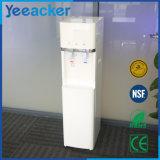 Erogatore a livello automatico popolare dell'acqua fredda del sistema