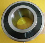 Автоматические подшипники, шаровой подшипник SKF сферически (UC315)