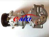 大宇10PA15c 4pk 135mmのための自動空気調節AC圧縮機