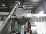 Food Standard Single Punch Tablet Press Equipment