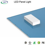 luz de painel elevada do diodo emissor de luz de Dimmable do lúmen de 25W 2FT*2FT
