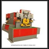 좋은 품질 최대 경쟁적인 CNC 대패 구부리는 기계 슬롯 머신