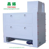 Máquina de proceso automática del graduador de Thicness del arroz