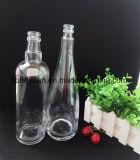 478ml de creatieve Nieuwe Fles van de Wisky van de Fles van het Glas