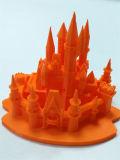 Commercio all'ingrosso veloce della fabbrica della stampante del prototipo 3D di Anet A8