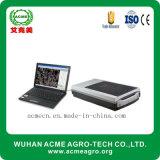 Het Instrument van de Kwaliteit van de Verschijning van de rijst voor Verkoop