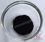 Oplosbare Violette 13 Kleurstoffen (Transparante Purpere B CAS Nr 81-48-1)