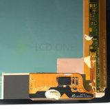 Visualización del OEM LCD para la tabulación S 10.5 T805 de la galaxia
