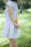 Phoebee verano ropa de niñas vestir a los niños