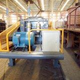 40-100tph écrasement l'équipement minier concasseur concasseur de pierre pour rouleau hydraulique