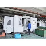 Válvula de Alívio de Pressão (Série dB) fabricados na China