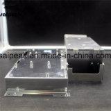 기계설비/알루미늄 의학 장착 브래킷 금속 부속