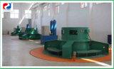Gd006-Wz-275 с типом генератором Kaplan s турбины воды