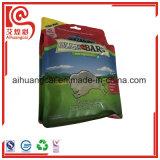 PlastikCompisite Material-Nahrung- für Haustiereverpackenbeutel