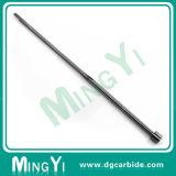 Stempel de Van uitstekende kwaliteit van het Carbide van de douane DIN SKD61