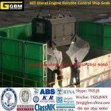 30t de Greep Imgp0753 van het Schip van de Afstandsbediening van de dieselmotor - Jim