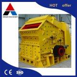 Trituradora de impacto Trituradora de impacto de piedra Trituradora de impacto para la línea de producción de piedra