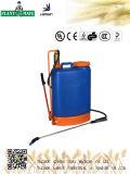 20L Knapsack ручной опрыскиватель для сельского хозяйства/сад/Home (PJH-20)