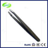 Высокая температура сопротивление серии ESD Tweezer из нержавеющей стали