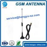 900/1800MHz GSM de Antenne van de Auto van het Voertuig