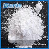 Nº CAS 12036-44-1 de óxido de Tulio TM2o3