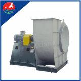 Воздуходувка воздуха высокой эффективности серии B4-72-10D для большого здания