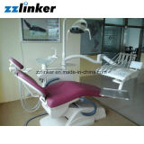Unità dentale Al-398hf di Luxuirous dalla Cina