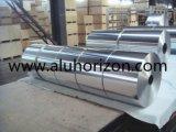 Écologique et pratique d'aluminium de ménage