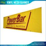 De plastic Backlit Vinyl Flex Banner van de Vlaggen van pvc Frontlit (j-NF26P07016)