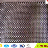 20-500ミクロン30mのステンレス鋼の金網