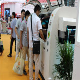 Meistgekauftes bleifreies Econimic verdoppeln Wellen-weichlötende Maschine (N250)